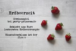 Erdbeer-Gewinnspiel_2501