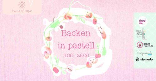 backeninpastell